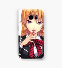Erina  Samsung Galaxy Case/Skin