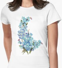 Forget-me-nots T-Shirt