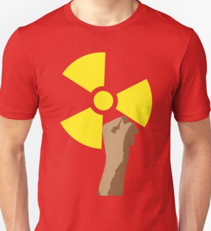 Power of the Atom T-Shirt