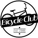 1986 Retro Bicycle Club by vanforme