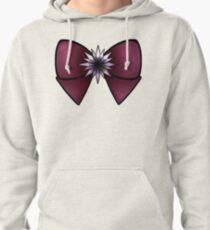 Sailor Saturn Bow T-Shirt