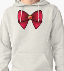 Sailor Chibi Moon Bow T-Shirt