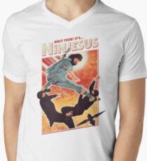 Ninjesus T-Shirt