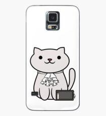 Zen Case/Skin for Samsung Galaxy