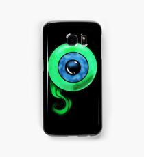 Jack Septic Eye Samsung Galaxy Case/Skin