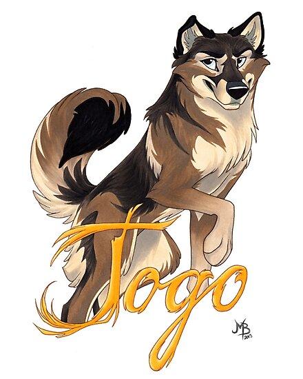 Togo by Mayra Boyle