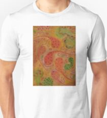 Spermazoa Unisex T-Shirt