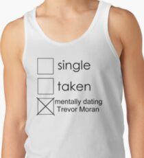 single Trevor T-Shirt