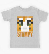 STAMPY Kids Tee