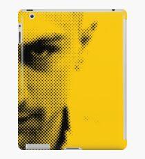 Taxi iPad Case/Skin