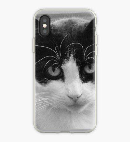 Zelda #2 iPhone Case