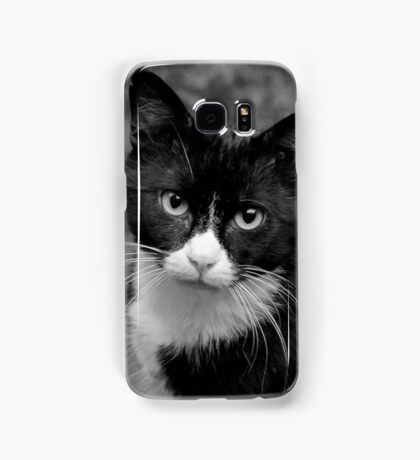 Trapper #1 Samsung Galaxy Case/Skin