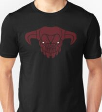 Tribal - Baron of Hell Unisex T-Shirt