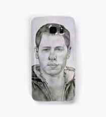 Prince Charming Samsung Galaxy Case/Skin