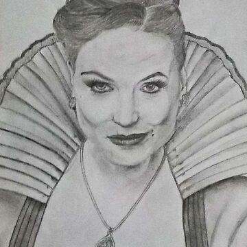Regina by Emilie2199