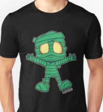 Amumu Hug Unisex T-Shirt