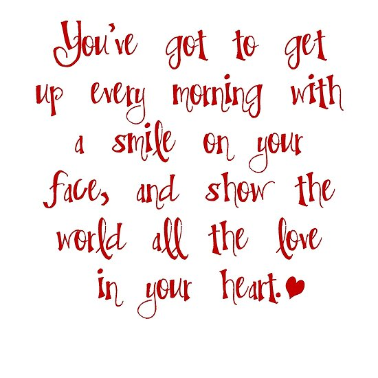 Quot Quot Beautiful Quot Carole King Lyrics Quot Poster By Echauncey