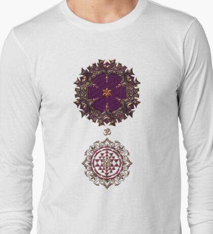 Cosmic Love T-Shirt