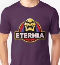 ETERNIA PARK Unisex T-Shirt