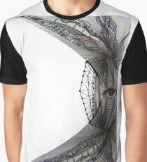 EYED Graphic T-Shirt