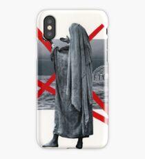 Collage 2016-10-02 iPhone Case/Skin