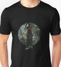 Flight Unisex T-Shirt
