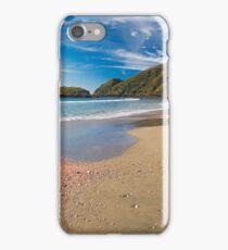 Spirits Bay iPhone Case/Skin