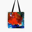 Tote Bag #2 by Shulie1