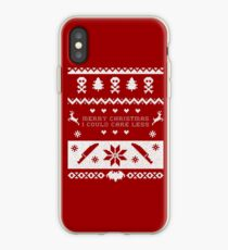 Yule iPhone-Hülle & Cover