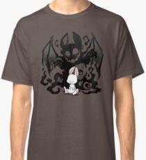 Beast Bunny Classic T-Shirt