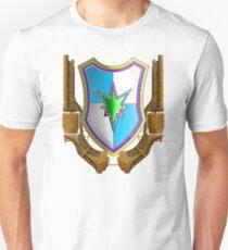 Revolver Club T-Shirt