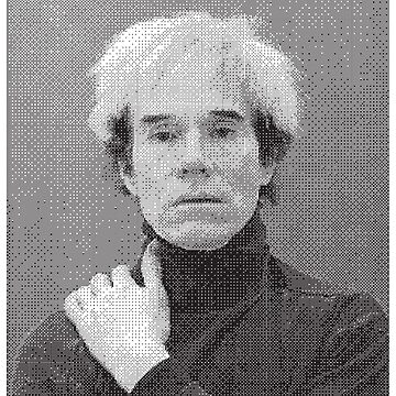F*ck Andy Warhol by THEBLEAKNESS
