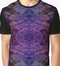 tangents (a dream) Graphic T-Shirt