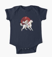 Monokami Kids Clothes
