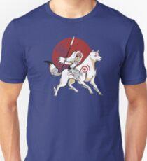 Monokami Unisex T-Shirt