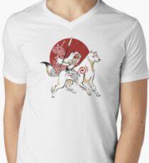 Monokami T-Shirt