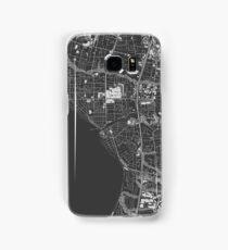 Capitola Samsung Galaxy Case/Skin