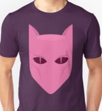 Murder Monarch T-Shirt