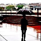 Rainy by petejsmith