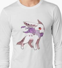 Phanteon T-Shirt