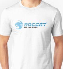 Roccat T-Shirt