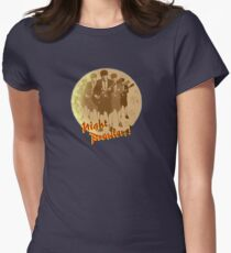 Night Prowlers T-Shirt
