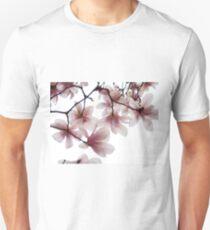Spring (up) T-Shirt