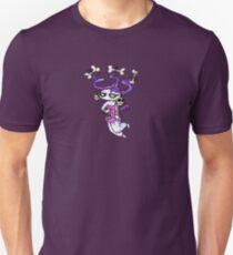 Rayman Fee de la Mort T-Shirt