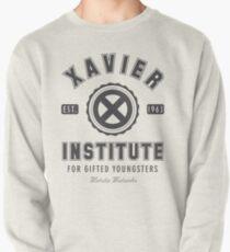 Xavier Institute Pullover