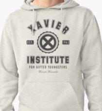 Xavier Institute Pullover Hoodie