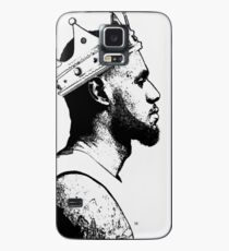 The King Case/Skin for Samsung Galaxy