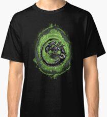 Alien Incubation Classic T-Shirt