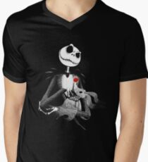 The Gourdfather T-Shirt