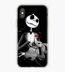 The Gourdfather iPhone Case